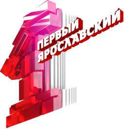 Оператор телеканала